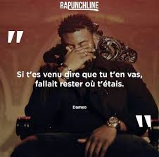 Image About Quote In Rap By I Am Gorgeous