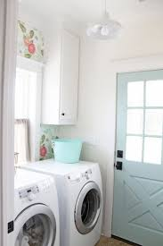 Best  Laundry Room Wallpaper Ideas On Pinterest - Hand dryers for bathrooms