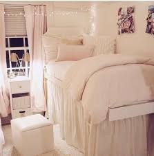 Cute Rooms With Lights Vsco Room Ideas How To Create A Cute Vsco Room The Pink Dream