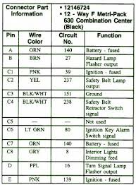 2014 car wiring diagram page 220 1997 chevy blazer s10 fuse box map