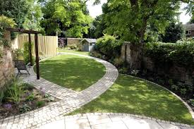 Small Picture Small Back Garden Designs Australia Of Rock Garden Design For