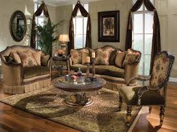 Luxurious Living Room Furniture High End Living Room Furniture Elegant Formal Living Room Sets