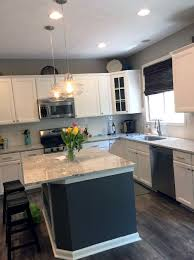 general finishes milk paint kitchen cabinets. general finishes snow white milk paint kitchen cabinets k