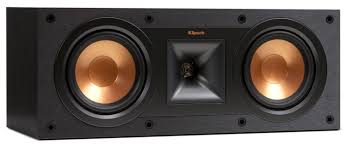 klipsch home theater system. click to change image. klipsch home theater system
