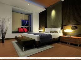 165 Stylish Bedroom Decorating Ideas Design Pictures Of Beautiful  Impressive Funky Bedroom Design