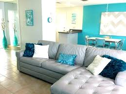 turquoise living room rugs turquoise and brown living rooms turquoise rug living room grey and turquoise turquoise living room rugs