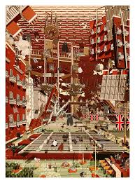 best architectural drawings images  can architecture help reunite a post brexit britain
