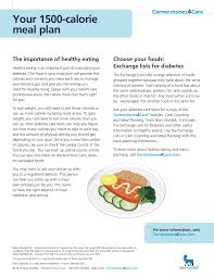 7 day diabetic meal plan 12 ways to drop 5 pounds in a week 1500 diabetic meal plan