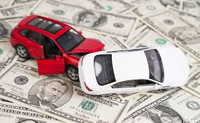 over paying car insurance in ontario ambridge law