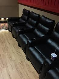 regal theater garden grove home design ideas and pictures with cinemas remodel 16