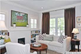 arranging furniture in small living room. Living Room Furniture Arrangement Examples. Popular Of Small With Examples Design Arranging In E