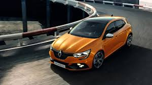 nuevo renault 2018. delighful 2018 introducing the new megane renault sport inside nuevo renault 2018