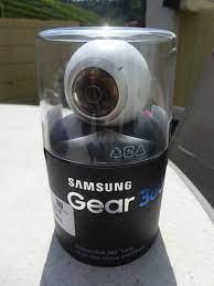 360-Grad-Kamera im Test - die besten VR Kameras im Vergleich