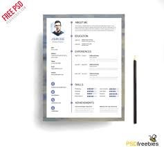 Top Free Resume Templates 2017 Styles Free Resume Templates You Can Edit 100 Most Professional 78