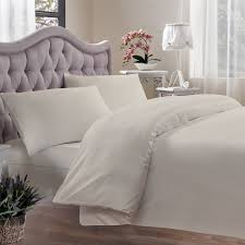 egyptian quality cotton sateen 400 thread count duvet cover