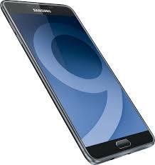 samsung mobile. designed to dazzle samsung mobile