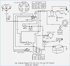 john deere la145 wiring diagram john deere wiring diagrams instruction john deere la145 wiring diagram wiring diagram john deere l120 john deere la145 wiring diagram at nayabfun com