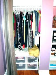 tight closet space ideas organize small bedroom closet organizing ideas for small closets organization for small tight closet space ideas
