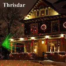 Landscape Projector Lights Decorative Lighting Projectors Lighting Ceiling Fans Laser