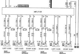 home stereo wiring diagrams wiring diagram 89 ranger radio wiring diagram home diagrams
