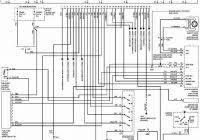 incredible 1998 chevy silverado wiring diagram business in examples 1998 chevy silverado wiring diagram 98 chevy lumina fuse box diagram unique 1999 chevy lumina