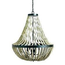 rattan basket pendant light wicker pendant lamp shade wicker basket pendant light basket pendant light woven