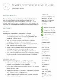 What Is Resume Profile Examples Of A Resume Profile Ellseefatih Com