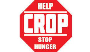Image result for crop walk