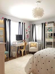 office in bedroom ideas 25 1 kindesign
