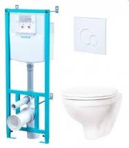 <b>Слив</b>-<b>перелив для ванны</b>, зачем он нужен?
