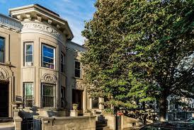 brooklyn homes for in prospect lefferts gardens at 133 maple street brownstoner
