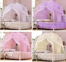 How To Make Twin Bed Canopy Tent Sourcelysis