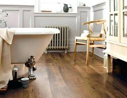 wood vinyl flooring in bathroom best laminate wood flooring for bathrooms laminate flooring for kitchens and