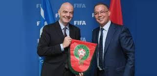 L'auteur marocain Armando Smith a... - Discovery Morocco : Découvrez le  Maroc autrement   Facebook