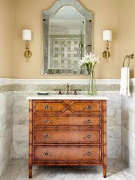 bamboo vanity bathroom. Unique Bathroom Bamboo Vanity Bathroom Intended H