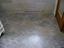 18x18 Floor Tile Patterns Home Flooring Design