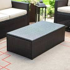 outside patio furniture outside patio furniture indoor outdoor furniture setting wicker rattan garden outside patio