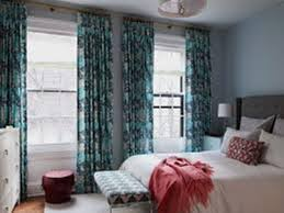 sears bedroom curtains. image of: coral bedroom curtains and window treatments sears h