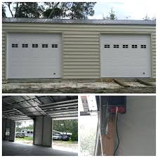 door garage garage door repair fl new garage door genie large size of door door repair