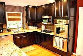 kitchen cabinets color combination color schemes for kitchen extraordinary kitchen cabinets color schemes kitchen cabinet paint