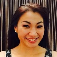 Betty Tan - Managing Director - Ardent Forwarding Pte Ltd | LinkedIn