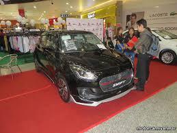 Sale Motor Buy New Car Suzuki Swift 2018 Motor Car For Sale In Myanmar