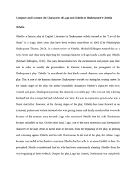 cheap dissertation ghostwriter sites ca association francaise gatsby othello by sandra messiha on prezi love and hate essay