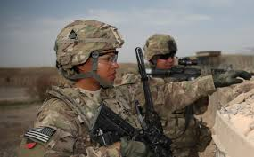 us army u s army invests in studying hyperfit women who pass its