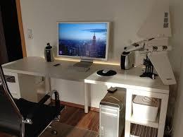 Amusing 40 Computer Bedroom Decor Design Inspiration Design Of Cool Computer Bedroom Decor Design