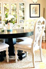 Painting Dining Room Best How To Paint A Dining Room Table With Chalk Paint Paint Dining Room
