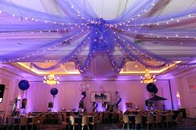 dd ceiling purple tulle with lights dd from ceiling fabric dd ceiling diy