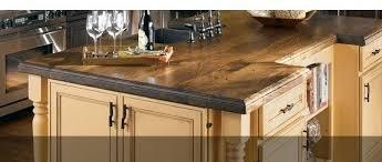home depot kitchen countertops ubrand me rh ubrand me formica kitchen countertop ideas laminate kitchen countertops home depot