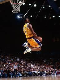 Kobe Basketball Wallpapers - Top Free ...