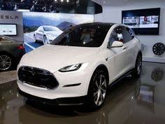 new car release this yearNew Upcoming Cars 2017 Upcoming Cars In India New Cars Expected